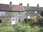 Thumbnail to rent in Lilla Cottage, Westerdale, Whitby