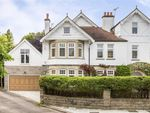 Thumbnail for sale in St. James's Avenue, Hampton Hill, Hampton