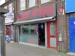 Thumbnail to rent in Coldharbour Lane, Hayes, Middlesex