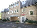 Thumbnail for sale in Basi Court, 1 Dunnings Lane, Rochester
