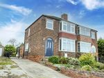Thumbnail for sale in Common Lane, Harworth, Doncaster