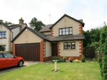 Thumbnail for sale in 34 Turretbank Drive, Crieff