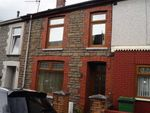 Thumbnail for sale in Clarence Street, Mountain Ash