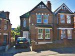 Thumbnail for sale in Radnor Park Road, Folkestone