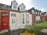 Thumbnail to rent in Hawkhill Avenue, Ayr, South Ayrshire