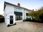 Thumbnail for sale in Muncaster Road, Ashford, Surrey