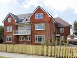 Thumbnail to rent in Copse Road, New Milton