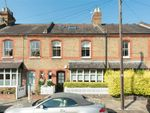 Thumbnail to rent in Brackley Terrace, Central Chiswick, Chiswick, London