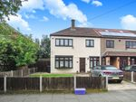 Thumbnail for sale in Bastable Avenue, Barking