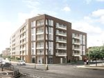 Thumbnail to rent in Fletcher House, 422 Wood Lane, Dagenham, Essex