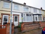Thumbnail for sale in Roseveare Avenue, Grimsby