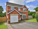 Thumbnail to rent in Heol Peredur, Thornhill, Cardiff