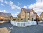 Thumbnail to rent in Bearwood Road, Stanford-Le-Hope