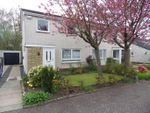 Thumbnail to rent in Dundas Crescent, Eskbank, Dalkeith