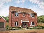 """Thumbnail to rent in """"The Marlborough """" at Folly Lane, Hockley"""