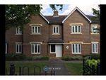 Thumbnail to rent in Whitewood House, Surbiton