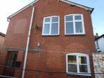 Thumbnail to rent in Church Street, Bromyard