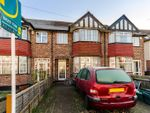 Thumbnail for sale in Kingshill Avenue, Worcester Park