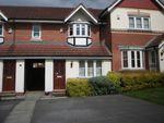 Property history Springburn Close, Horwich BL6