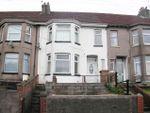 Thumbnail to rent in Penybryn Terrace, Penybryn, Hengoed