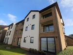 Thumbnail to rent in Battery Park Avenue, Greenock