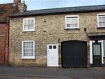 Thumbnail to rent in Church Street, Somersham, Huntingdon