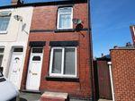 Thumbnail to rent in Kelvin Street, Mexborough