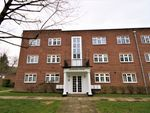 Thumbnail to rent in Georgian Lodge, Field End Road, Pinner