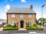 Thumbnail for sale in Granary Close, South Petherton