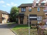 Thumbnail for sale in Kidd Close, Crownhill, Milton Keynes, Buckinghamshire