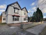 Thumbnail to rent in High View, Pinner, Middlesex