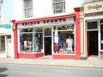 Thumbnail for sale in Molesworth Street, Wadebridge