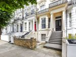 Thumbnail for sale in Sutherland Avenue, Maida Vale, London