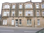 Thumbnail for sale in Flat 4, Bourtree Place, 96. High Street, Rothesay, Isle Of Bute
