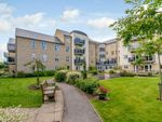 Thumbnail to rent in Thackrah Court, Squirrel Way, Shadwell, Leeds