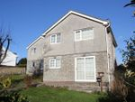 Thumbnail for sale in Tresilian Close, Llantwit Major