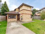 Thumbnail for sale in Kenton Way, Langdon Hills, Basildon