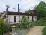 Thumbnail to rent in Banks End, Wyton, Huntingdon