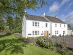 Thumbnail to rent in Old Mill Farm, Craigforth, Stirling