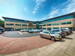 Thumbnail to rent in 3.1 Cobalt Business Park, Silver Fox Way, Newcastle Upon Tyne