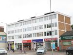 Thumbnail to rent in Broad Street, Chesham