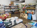 Thumbnail for sale in Pets, Supplies & Services BD21, West Yorkshire