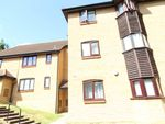 Thumbnail to rent in Woodside Court, 1A Perry Mead, Enfield