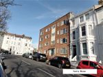 Thumbnail to rent in Surrey House, Eaton Place, Kemp Town, Brighton.