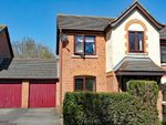 Thumbnail for sale in Mendip Heights, Didcot
