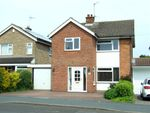Thumbnail for sale in Carsington Crescent, Allestree, Derby