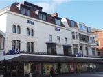 Thumbnail to rent in 19 Chapel Street, Southport, Merseyside
