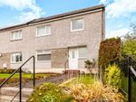 Thumbnail for sale in Earlsburn Avenue, Stirling