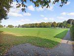 Thumbnail for sale in Preston Malthouse, Park Road, Faversham, Kent