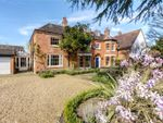 Thumbnail to rent in Temple, Marlow, Berkshire